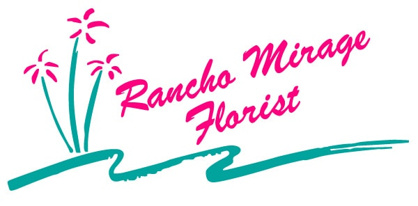 Rancho Mirage Zip Code Map.Rancho Mirage Florist Say It With Flowers