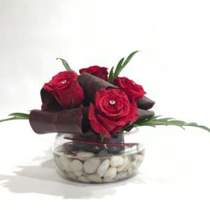 Rancho Mirage Florist Say It With Flowers